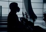 Кадр с фильма Обитель зла: Возмездие торрент 005019 работник 0