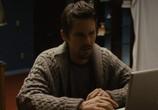 Кадр изо фильма Синистер торрент 008220 план 0