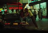 Кадр изо фильма Таксист торрент 01804 ухажер 0