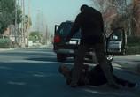 Кадр с фильма Столкновение торрент 070045 любовник 0