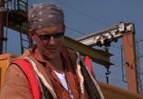 Сцена изо фильма Харлей Дэвидсон равно Ковбой Марльборо / Harley Davidson and the Marlboro Man (1991)