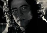 Кадр изо фильма Город грехов торрент 0384 эпизод 0