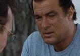Кадр с фильма Сквозные ранения торрент 073468 эпизод 0