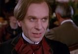 Сцена из фильма Джек-потрошитель / Jack the Ripper (1988) Джек-потрошитель сцена 1
