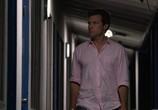 Кадр с фильма Несносные боссы торрент 02638 сцена 0