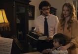 Кадр с фильма Дневник мамы первоклассника торрент 075443 мужчина 0