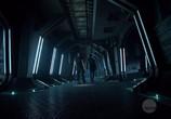 Кадр с фильма Тёмная ткань торрент 090903 план 0