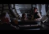Кадр с фильма Звездные войны [6 эпизодов изо 0] торрент 07834 мужчина 04