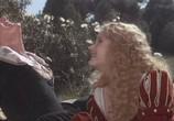 Сцена из фильма Плоть + кровь / Flesh + Blood (1985) Плоть и кровь сцена 2