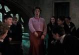 Кадр изо фильма Гера Поттер равно Орден Феникса торрент 017424 эпизод 0