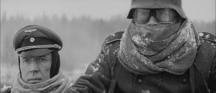 Скачать Фильм Стервятники На Дорогах Через Торрент