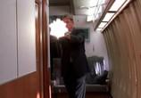 Сцена из фильма Морская полиция: Спецотдел / NCIS Naval Criminal Investigative Service (2003) Морская полиция: Спецотдел сцена 3