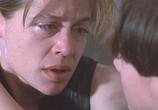 Кадр изо фильма Терминатор 0: судный праздник