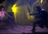 Сцена изо фильма Смертельная стычка / Mortal Kombat (1995)