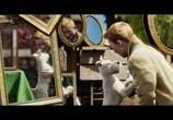 Кадр изо фильма Приключения Тинтина: Тайна Единорога торрент 08789 ухажер 0