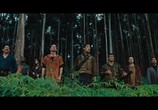 Кадр с фильма Хищники торрент 043132 любовник 0