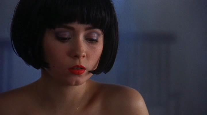 онлайн смотреть фильм дикая орхидея: