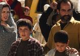 Кадр изо фильма Забивание камнями Сорайи М. торрент 070827 сцена 0
