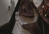 Сцена из фильма Пуаро Агаты Кристи / Agatha Christie's Poirot (1989) Пуаро Агаты Кристи сцена 3