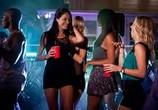 Сцена из фильма Проект X: Дорвались / Project X (2012) Проект X: Дорвались сцена 2