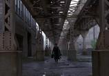 Кадр с фильма Проклятый маршрут торрент 009200 работник 0