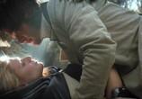 Кадр с фильма Звездная порошок торрент 063976 любовник 0