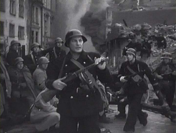 скачать батальон 1944 торрент - фото 3
