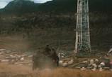 Сцена изо фильма 0012 / 0012 (2009)