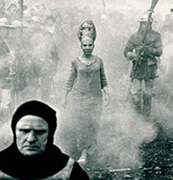 Начало Фильм 1970 Скачать Торрент - фото 11