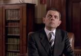 Кадр с фильма Агент Джонни Инглиш торрент 01626 мужчина 0