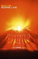 Schiller: Sonne Live