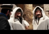 Кадр с фильма Приключения Тинтина: Тайна Единорога торрент 08789 сцена 0