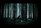 Кадр с фильма Грибы торрент 09390 любовник 0