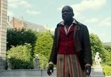 Кадр с фильма Пришельцы 0: Взятие Бастилии торрент 032733 план 0
