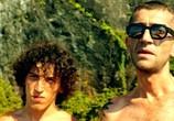 Кадр с фильма Любовь из акцентом торрент 003490 мужчина 0