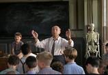 Сцена изо фильма Хористы / Les Choristes (2004) Хористы явление 0