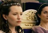 Кадр с фильма Помпеи торрент 057346 сцена 0