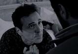Кадр с фильма Ангел-А торрент 048887 любовник 0