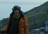 Кадр с фильма Прометей торрент 09073 сцена 0