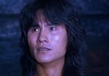 Сцена изо фильма Смертельная дело / Mortal Kombat (1995)