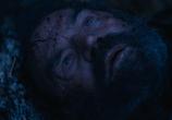 Кадр с фильма Сибирь. Монамур торрент 094091 мужчина 0