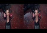 Кадр изо фильма Обитель зла: Возмездие торрент 004944 ухажер 0