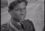 Сцена с фильма Отец солдата (1964) Отец солдата педжент 0
