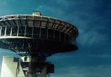Кадр с фильма Морской сражение торрент 03979 люди 0