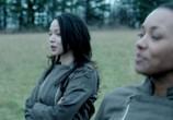 Кадр изо фильма Тёмная вещество торрент 019712 работник 0