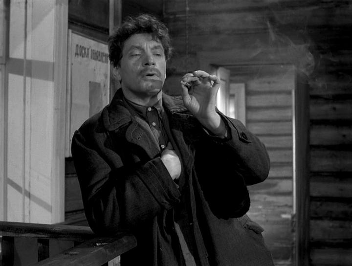 Скачать фильм простая история 1960 торрент.
