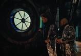 Кадр с фильма Теорема Зеро торрент 078115 люди 0