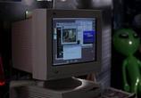 Кадр с фильма Американский Пирог торрент 057708 план 0