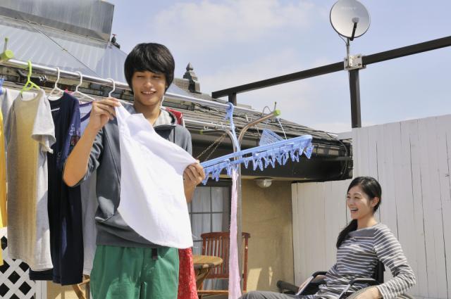 Скачать Фильм Паранормальное Явление Ночь В Токио Бесплатно