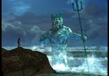 Кадр с фильма Зена - гений чистой красоты воинов (Ксена) торрент 04244 мужчина 0